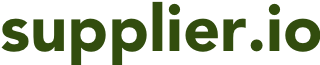 supplierio logo